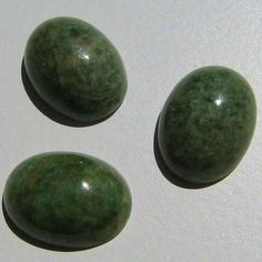 ∆ Jade...Nephrite jade is a t ype of jade which is considered to be good for emotional balance and stability. Nephrite jade is related to the heart chakra and has a beneficial effect on all heart chakra related issues, and all love relationships.Jade of all kinds is a very protective stone and is particularly good protection for children, against illness, and for psychic protection. It has energetic clearing properties, and is useful to keep with other stones.