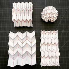 Image result for andrea russo paper artist