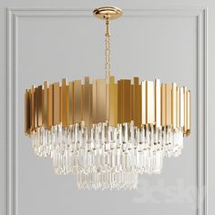 Fabulous Ideas For Your Next Home Improvement Project for Kitchen Lighting Making changes to your home can seem like a lot to undertake, as well as, a lot to bother yourself with. Art Deco Chandelier, Gold Chandelier, Antique Chandelier, Art Deco Lighting, Antique Lighting, Home Lighting, Chandelier Lighting, Lighting Design, Chandeliers