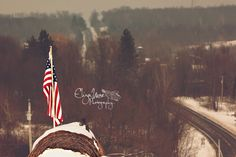 """""""The Exposure Triangle"""" by ElizaMae Photography Triangle, Freedom, Landscape, Portrait, Abstract, Canon, Blog, Photography, Painting"""