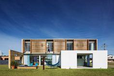 CASA22, Xangri-Lá - RS, Brasil / Hola Arquitetura