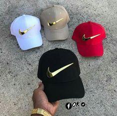 610f0bd9ee7 26 Best Hats images