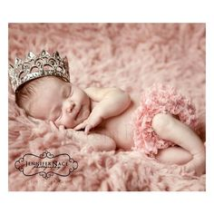 Newborn Pictures / newborn pictures - Google Images ❤ liked on Polyvore