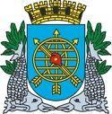 Acesse agora SMA do Rio de Janeiro - RJ realiza Processo Seletivo para Estagiários  Acesse Mais Notícias e Novidades Sobre Concursos Públicos em Estudo para Concursos