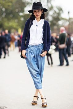 2014-denim-trend-slouchy-joggers