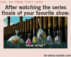 EVERY TIME ONCE UPON A TIME ENDS!!!!