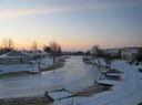 schakelvilla_winter_3