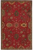 Czar Area Rug - Wool Rugs - Area Rugs - Rugs | HomeDecorators.com $640 8 x 10