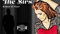 """"""" Wei i die so mog, Peter von the Sirs © Album, Videos, Youtube, Movie Posters, Movies, Singing, Music, 2016 Movies, Film Poster"""