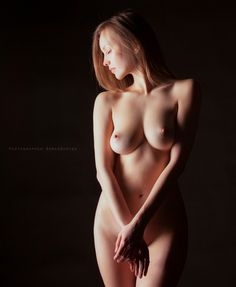 Nude Art-sajwva #NudeArt Receive only your model's galleries, videos and occasional Discounts from Art-Nude Sites featuring your model.  cmmafgxx weh hvhgcfoddg
