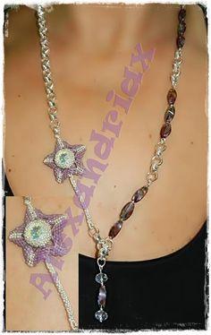 Alexandriax: FATA SMEMORINA Chain, Jewelry, Jewlery, Jewerly, Necklaces, Schmuck, Jewels, Jewelery, Fine Jewelry