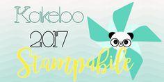 Vuoi iniziare a risparmiare con un metodo semplice e simpatico? Kakebo è quello che fa per te! Qui trovi il PDF gratuito e stampabile!