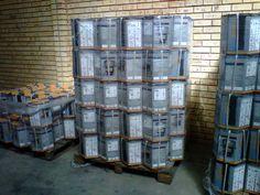 Fuel efficient wood stoves - Versa stock - Vuthisa Technologies Pellet Stove, Wood Stoves, Rocket Stoves, Divider, Curtains, Shower, Room, Prints, Furniture