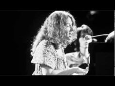 Carole King - Brother, Brother - YouTube Brother Brother, Carole King, Einstein, Favorite Things, Concert, Music, Youtube, Musica, Musik