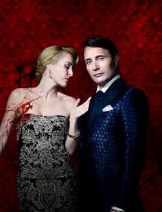 Hannibal, S3