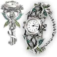 Alchemy Gothic #jewelry