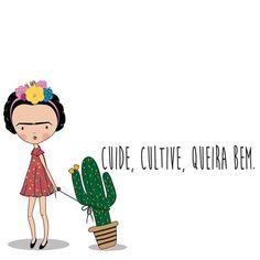 Lindas a Frida Kahlo Paintings, Frida Art, Body Painting, Painting Art, Emoticon, Illustration, Doodles, Lettering, Words