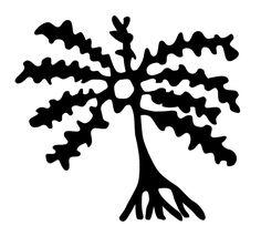 DUA DE ABE Símbolo Adinkra Símbolos Adinkra, Adinkra Symbols, Headdress, Ghana, Portraits, Tattoo, Inspiration, Design, Symbols Of Strength