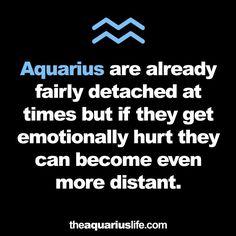 @luvhps23.. zodiac.. aquarian