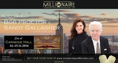 Enter to WIN you for the Modern Day Millionaire event with in How to win: Share this post answering the question on the image on your social media platform Use the hashtag in your post Tag a friend you want to attend the event with Post your link below! Paradigm Shift, Live Events, Law Of Attraction, Inspirational Quotes, Motivational Sayings, Affirmations, Insight, Mindfulness, Social Media
