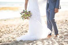 Destination Wedding na Bahia   Vestida de Noiva   Blog de Casamento por Fernanda Floret