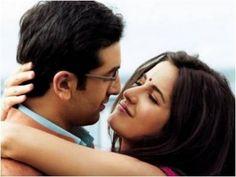 Rajneeti had us witness some superb chemistry between Ranbir and Katrina. This time around Prakash Jha's bringing us a cracker of a movie! Chakravyuk is hot off international film festivals; Read all about the next blockbuster here: