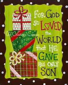 christmas religious bulletin board - Bing images