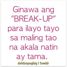 Love quotes for crush girl tagalog funny love quotes text messages love quotes and sayings for . love quotes for crush girl Short Funny Quotes, Love Quotes Funny, Funny Quotes For Teens, Jokes Quotes, Flirting Quotes, Quotes For Him, Love Quotes For Crush, Love Quotes Tumblr, Love Quotes For Girlfriend