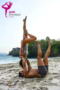 AcroVinyasa hits Peak Physique Hot Yoga!  http://www.peakphysiquehotyoga.com.au/acrovinyasa-hits-peak-physique-hot-yoga/