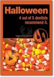 Halloween Dental Humor Google Search Dental Humor