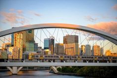 10 cool things to do in Brisbane on a budget
