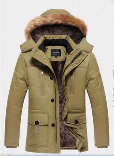 7b21b12a83d4 10 Best winter jacket images