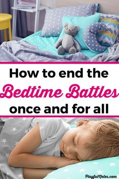 5 easy tips that will make bedtime easier and more peaceful {+ printable bedtime routine} Peaceful Parenting, Gentle Parenting, Kids And Parenting, Parenting Hacks, Baby Sleep Routine, Baby Sleep Schedule, Bedtime Routines, Toddler Bedtime, Practical Parenting