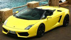 LDS LIMOUSINE - Voiture de luxe avec chauffeur