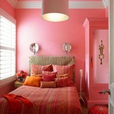 Amaryllis 6591 by Sherwin Williams - Google Search