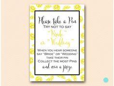 bs455-dont-say-wedding-or-bride-summer-lemon-bridal-shower-game