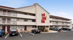 Red Roof Inn Nashville Fairgrounds - 2 Star #Motels - $49 - #Hotels #UnitedStatesofAmerica #Nashville http://www.justigo.biz/hotels/united-states-of-america/nashville/red-roof-inn-nashville_116576.html