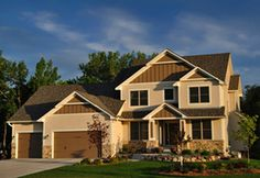 Hiring a Good Contractor for Residential Roofing https://t.co/FvGz8k2o5W