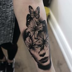 tattoos for women meaningful Forarm Tattoos, Dope Tattoos, Leg Tattoos, Body Art Tattoos, Tattoos For Guys, Inner Forearm Tattoo, Forearm Tattoo Design, Tattoos For Women Half Sleeve, Best Sleeve Tattoos