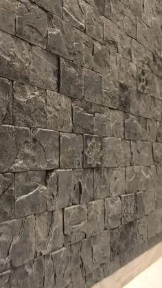 Stone Cladding Exterior, Exterior Tiles, Wall Exterior, Wall Cladding Interior, Wall Cladding Tiles, Faux Stone Walls, Stone Accent Walls, Faux Wood Wall, Wooden Accent Wall