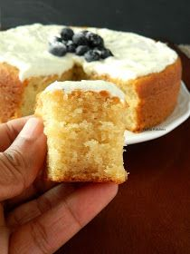 Eggless Almond Sponge Cake Recipe From Scratch, learn to make almond meal cake from scratch, beginners cake with almonds, almond sponge cake, egg free sponge cake recipe, nitha kitchen, eggless birthday cakes, cakes and bakes, kids delight, healthy yogurt sponge cake recipe