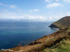 Fr. : Un road trip à faire, Ring of kerry --------------------------------------  En.:  A roadtrip to do, Ring of Kerry   --------------------------------------  L'article sur que faire en Irlande: http://www.decouvertemonde.com/que-faire-en-irlande