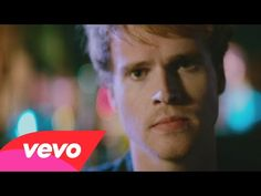#Kodaline - #Honest - New single which features on their new album Coming Up for Air