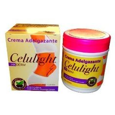 Celulight Caffeine & Eucalyptus Slimming & Anti Cellulite Cream 16 Oz. by Celulight. $18.99. Penetrate deep into your skin to burn extra fat.. Anti cellulite & body toning massage cream eliminates cellulite deposits by activating micro circulation.. Help you to achieve an active & healthy lifestyle.. Celulight aims to reduce the appearance of fat & cellulite on the legs, arms & belly.. Revolutionary formular with Eucalyptus Oil & Arabica Coffee Extract.. Enriched w...