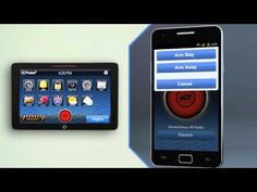 Learn the features of Pulse: Arm/Disarm Your Security System On the Go with ADT Pulse℠