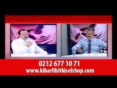Dr Musa Demir İltihaplı Romatizma 0212 677 10 71 - YouTube