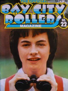 THE-OFFICIAL-BAY-CITY-ROLLERS-MAGAZINE-NO-22-SEPT-1976