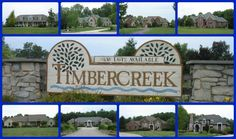 Convenient to interchange. Click through to search for Timbercreek homes for sale. Lebanon Ohio, Ohio Real Estate, Warren County, County Seat, Country Estate, Cincinnati, Community, Tours, History