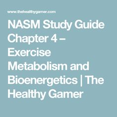 free nasm study guide completed nasm cpt for 2017 fitness rh pinterest com MRI CPT Codes List CPT Procedure Codes