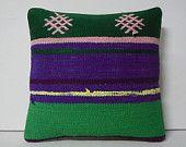 decor pillow salon pillow floor turkish pillow cover bohemian decor ethnic turkish pillow cover mediterranean pillow large cushion cover